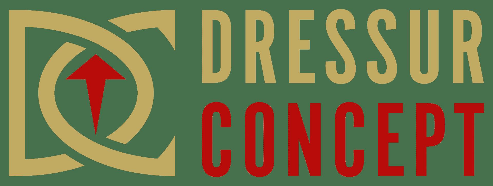 DressurConcept
